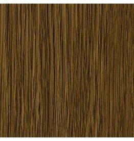 3m Di-NOC: Wood Grain-695 Chêne