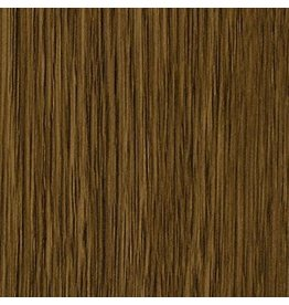 3m Di-NOC: Wood Grain-695 Oak
