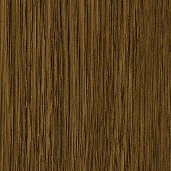 3m Di-NOC: Wood Grain-695 Eik
