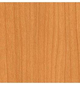 3m Di-NOC: Wood Grain-836 Acre