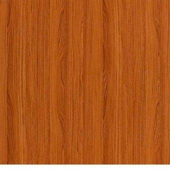 3m Di-NOC: Wood Grain-943 eik