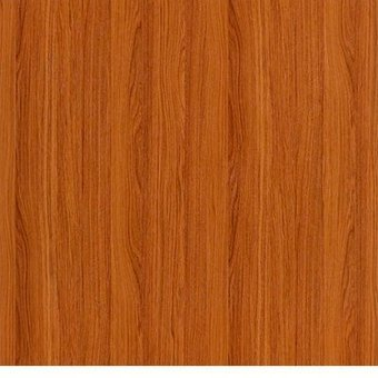 3m Di-NOC: Wood Grain-943 Oak