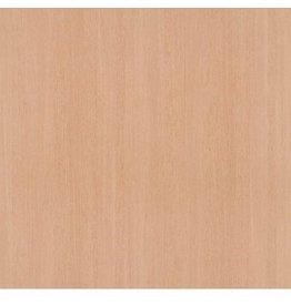 3m Di-NOC: Wood Grain-944 Roble