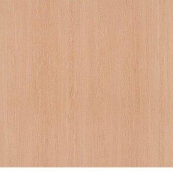3m Di-NOC: Wood Grain-944 Oak