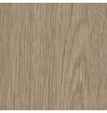 3m Di-NOC: Wood Grain-696 Eik