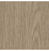 3m Di-NOC: Wood Grain-696 Oak