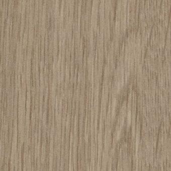 3m Di-NOC: Wood Grain-696 Chêne
