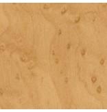 3m Di-NOC: Wood Grain-767 Bird eye maple