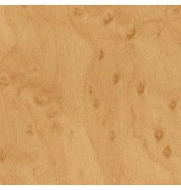 3m Di-NOC: Wood Grain-767 Bird eye maple