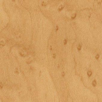3m Di-NOC: Wood Grain-767 Primavera Acre