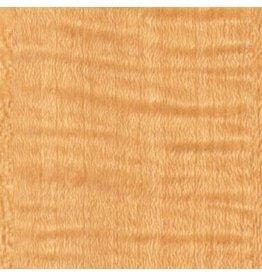3m Di-NOC: Wood Grain-832 Acre
