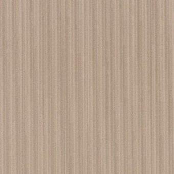 3m Di-NOC: Light wave 1084 goud