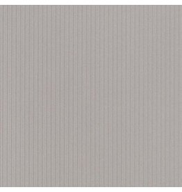 3m Di-NOC: Light wave 1085 zilver