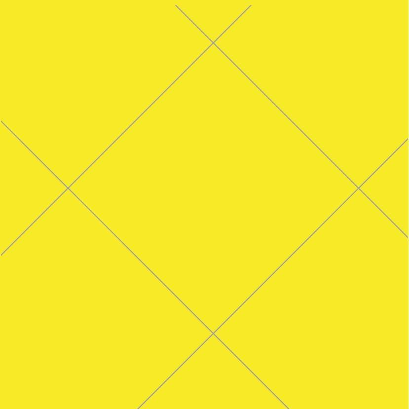 Oralite 5500: Reflective yellow