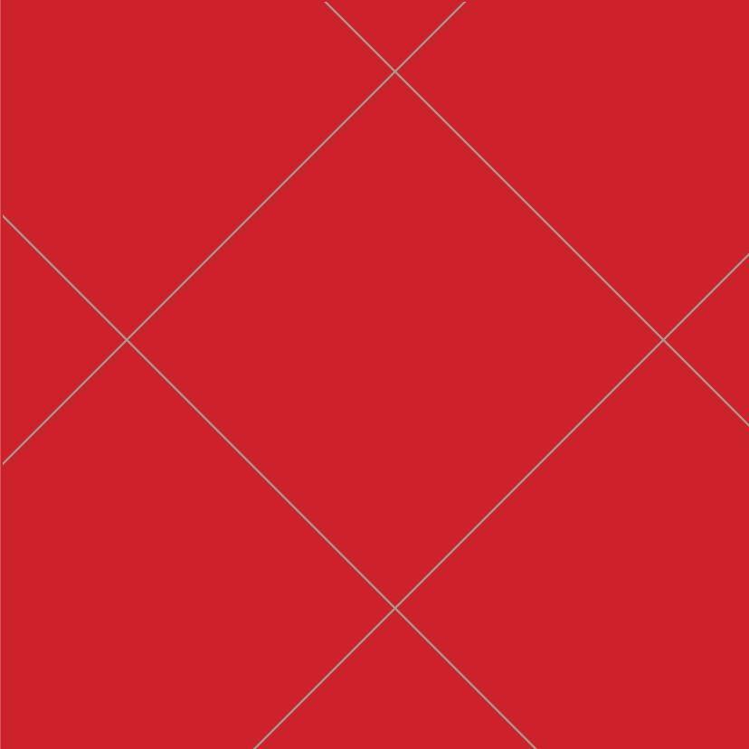 Oralite 5500: Rétro réfléchissant rouge
