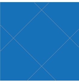 Oralite 5500: Reflective blauw