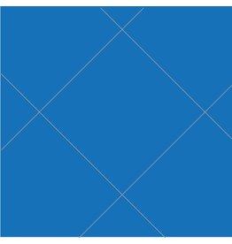 Oralite 5500: Rétro réfléchissant bleu