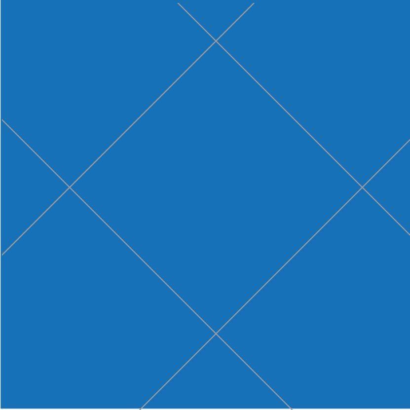 Oralite 5500: Reflectivo azul