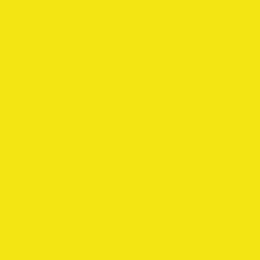 Oracal 6510: Fluorfolie gelb