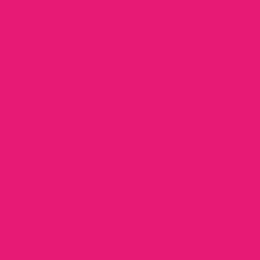 Oracal 6510: Fluor roze