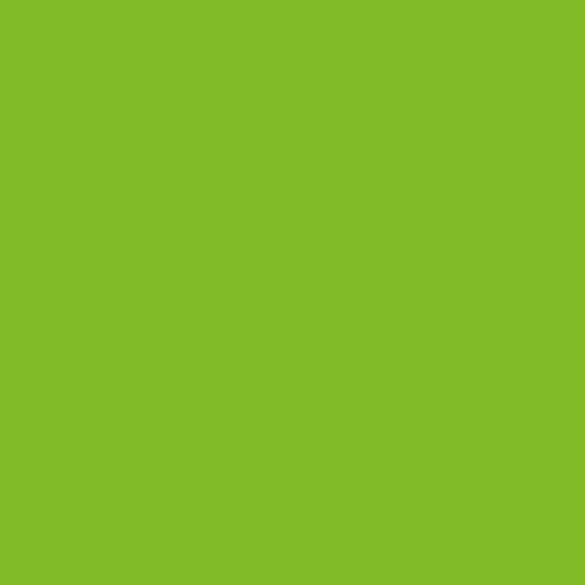 Oracal 6510: Fluor vert