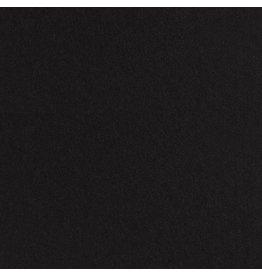 3m 1080: Satin Black