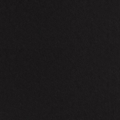 3m 2080: Satin Black