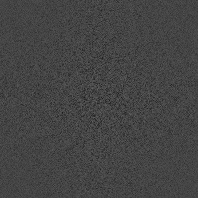 3m 1080: Matte Dark Gray