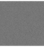3m 2080: Matte Gray Aluminium