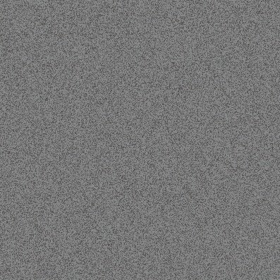 3m 2080: Opaco Gris Aluminio