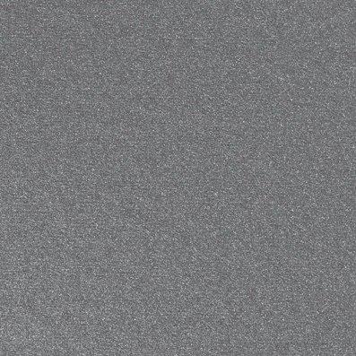 3m 2080: Opaco Plata