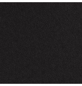 3m 2080: Matte Black