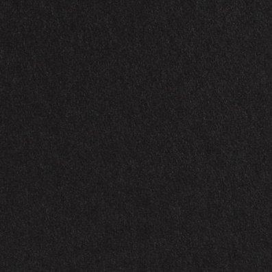 3m 2080: Opaco Negro