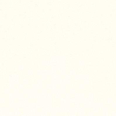 3m 1080: Matte White