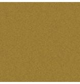 3m 1080: oro brillante metálico