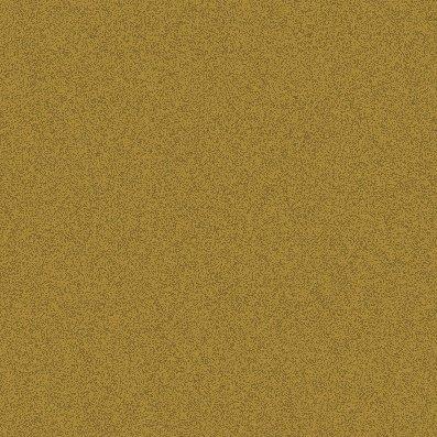 3m 2080: Gloss Gold Metallic