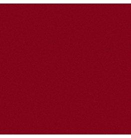 3m 2080: Gloss Red Metallic