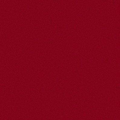3m 1080: rojo brillante metálico