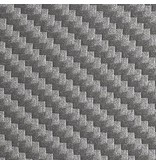 3m 1080: Carbon Fibre Anthracite