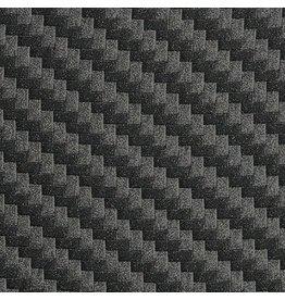 3m 1080: Carbon Fibre Black
