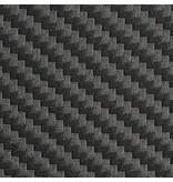 3m 2080: Carbon Fibre Black