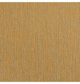 3m 1080: Brushed Gold