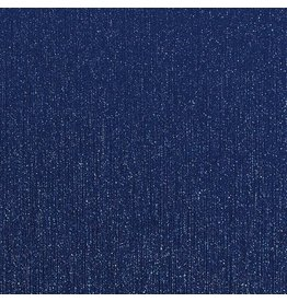 3m 1080: Brushed Steel Blue