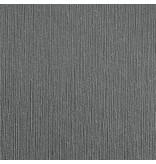 3m 1080: Brushed Steel