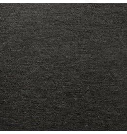 3m 2080: Brushed Negro Metálico