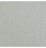 3m 2080: Brushed Aluminio