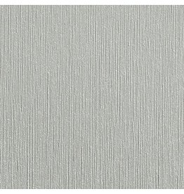 3m 2080: Brushed Aluminium