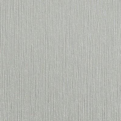 3m 2080: Brushed Aluminium