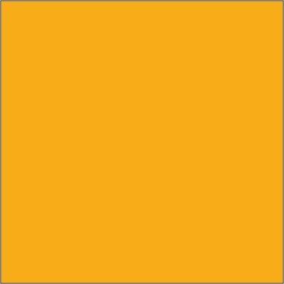 Oracal 970: Golden yellow