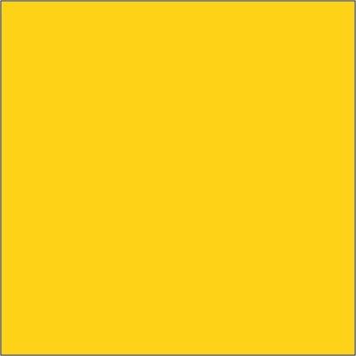 Oracal 970: Amarillo Claro